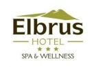 Hotel Elbrus Spa and Wellness